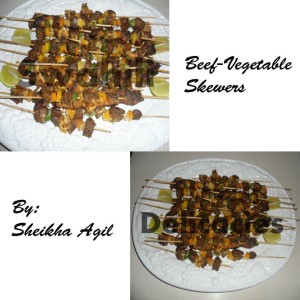 Beef-vegetable-skewers2