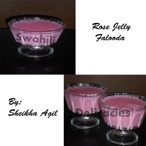 Rose-Jelly-Falooda2