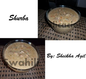 Shurba2