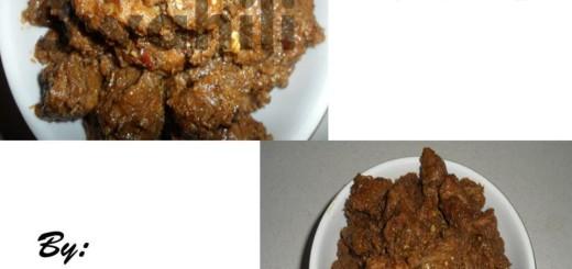 Spicy-beef2