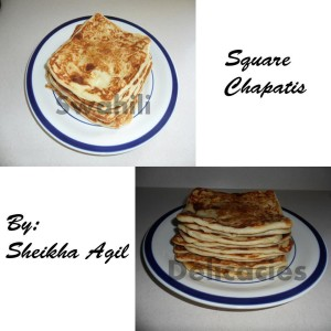 Square-Chapatis2