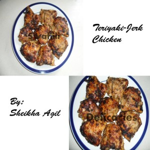 Teriyaki-Jerk-Chicken2