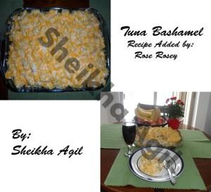 Tuna-Bashamel1