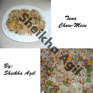 Tuna-chow-mein1