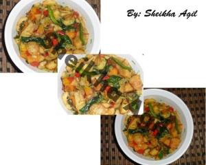 Zucchini-and-potatoes1
