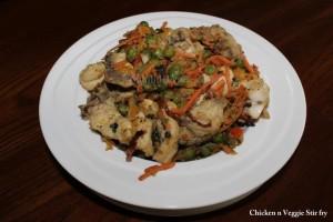 chicken-and-veggie-stir-fry