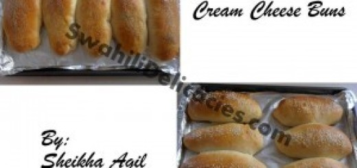 cream-cheese-buns