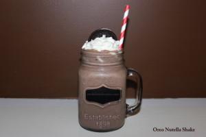 oreo-nutella-shake