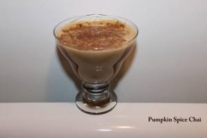 pumpkin-spice-chai