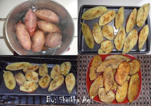 sweet-potatoes