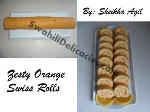 zesty-orange-swiss-rolls